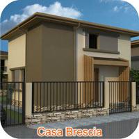 Sport Residence - CASA BRESCIA